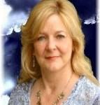 Lynda Forbes