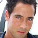 Jason Lyon Personal Trainer 2
